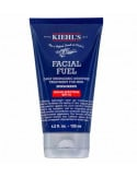 Facial Fuel Daily Energizing Moisture Treatment for Men - SPF19