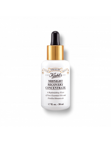 Midnight Recovery Concentrate -...